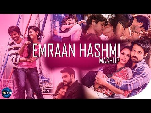Emraan Hashmi Mashup | Dj Shadow Dubai | Nitzz Editzz