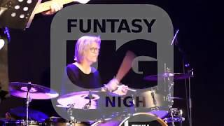 Funtasy Jam Night 04 - Session Trailer