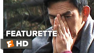 Searching Featurette - We Are What We Hide (2018) | Movieclips Coming Soon