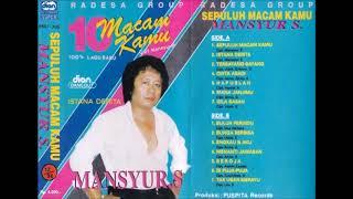 Download 10 Macam Kamu / Mansyur .S