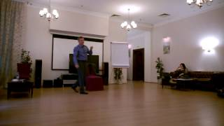 Как продать квартиру за 7 дней(Как продать квартиру за 7 дней. Видео для риэлторов. Бизнес тренер Роман Павловский., 2014-06-23T12:54:05.000Z)