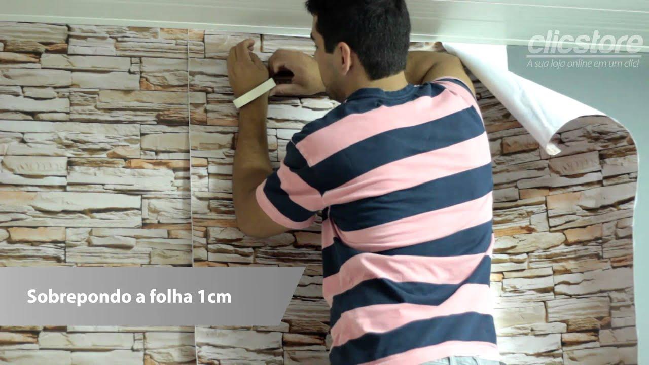 Papel de pared barato papel pintado - Papel para pared barato ...