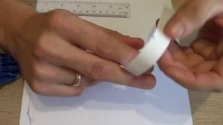 видео Что обозначает размер 2T на Алиэкспресс? Детский размер США 2T на Алиэкспресс: таблица