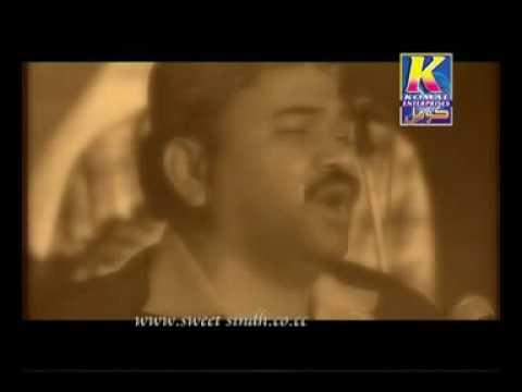 Sindh ji Niyani By Ahmed Mughal (Album Dosti)