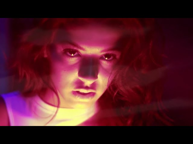 Morris - Antalya *  (Vlad Elmas remix 2020)Online video