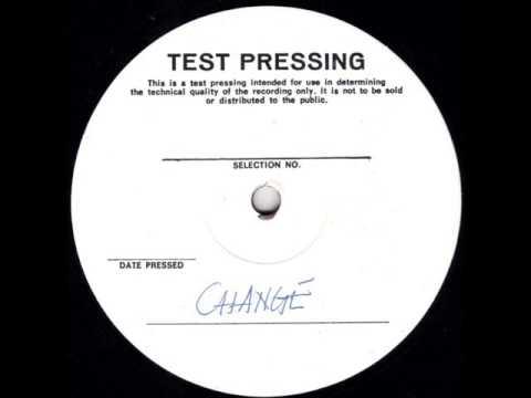 Change Mix - Test Pressing 4 A1).wmv - YouTube d5ada4b243e74
