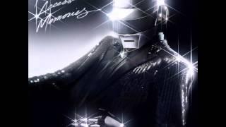 Daft Punk - Giorgio by Moroder (Soul Machine Remix)