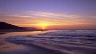 Enya - Orinoco flow: Sail Away (За моря)