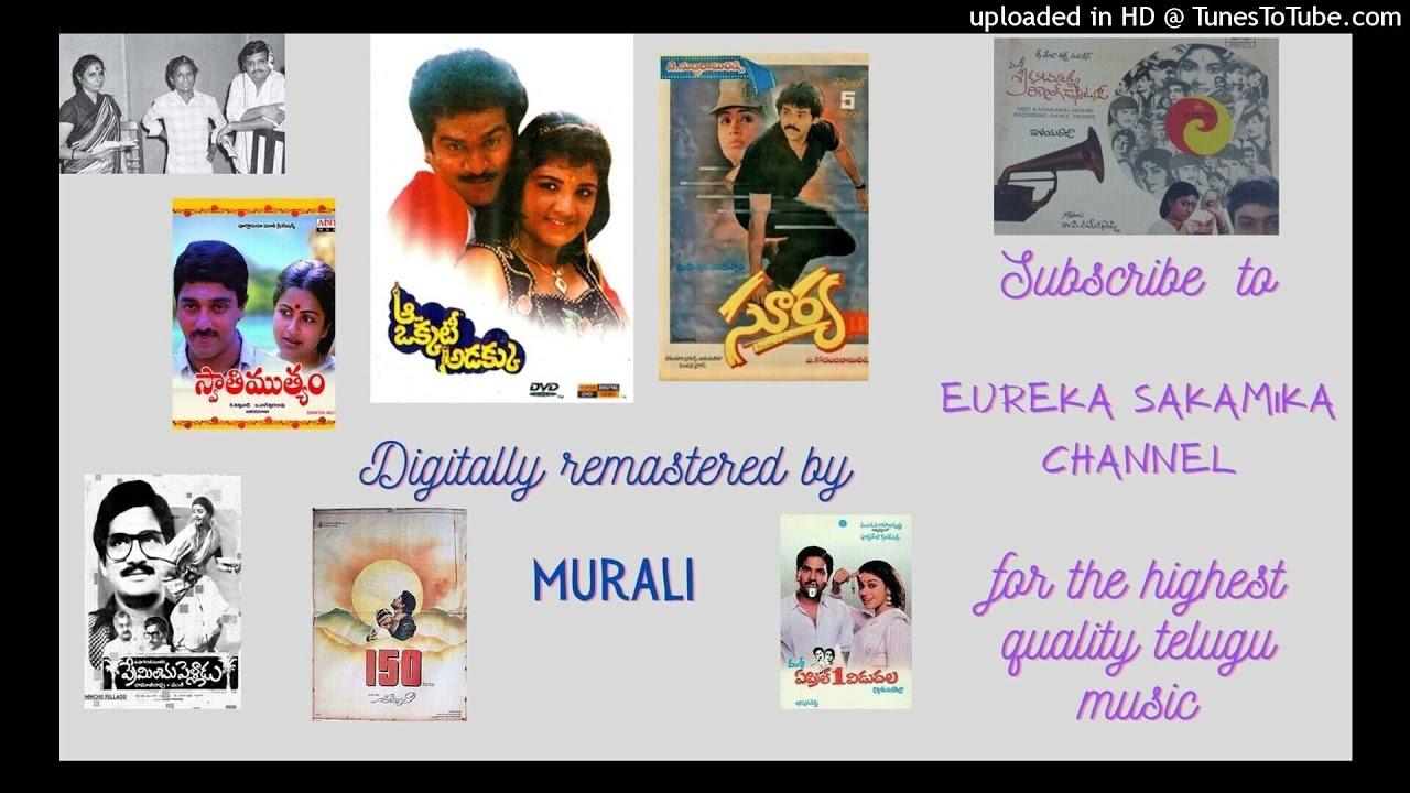 Download Kaathiruken    Ilayaraja  Digitally Remastered  Mr Bharath Tamil Audio