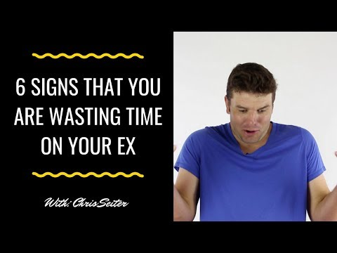 do exes come back after dating others