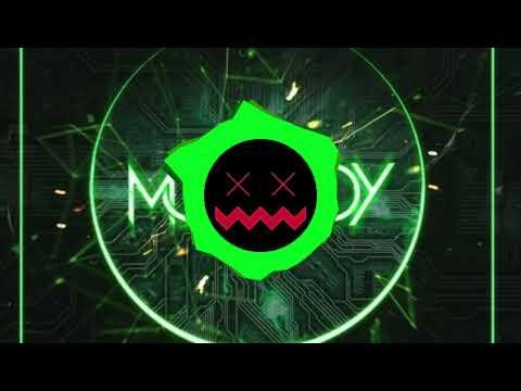 MOONBOY - BLASTA (LXL Lxko Remix)
