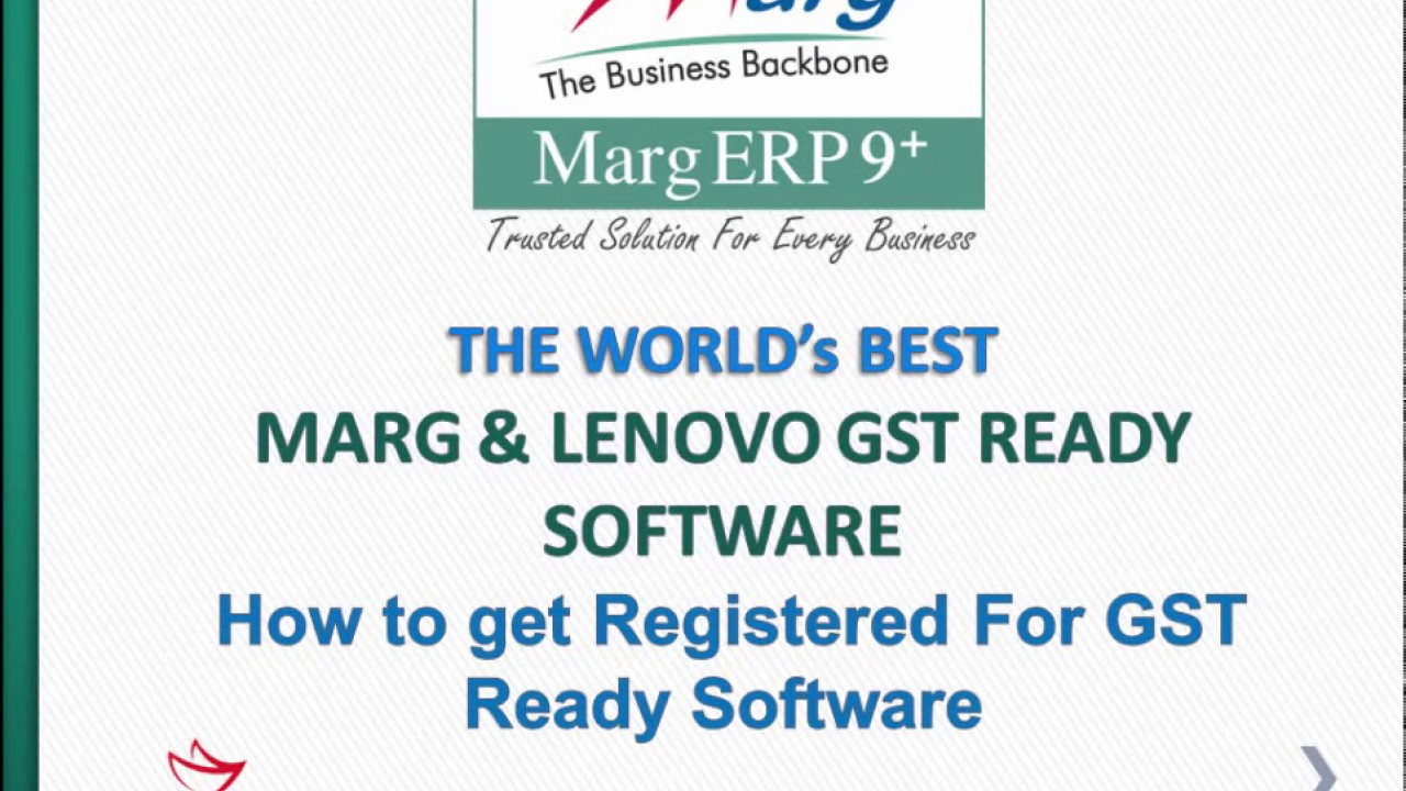 marg accounting software crack free download