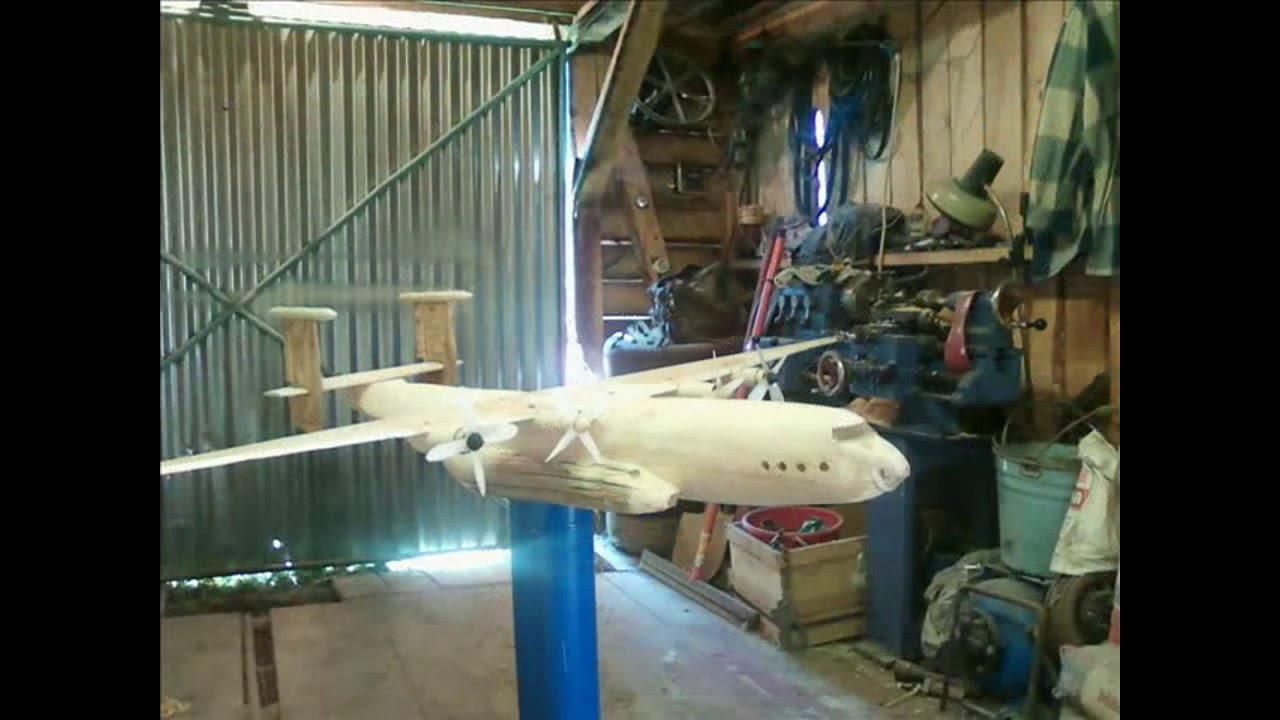 Самолет флюгер своими руками фото чертежи фото 854