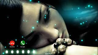 Yeh Dil Aashiqana Ka Ringtone Sad 💘💖 Thumb