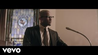 Download T.I. - I Believe MP3 song and Music Video