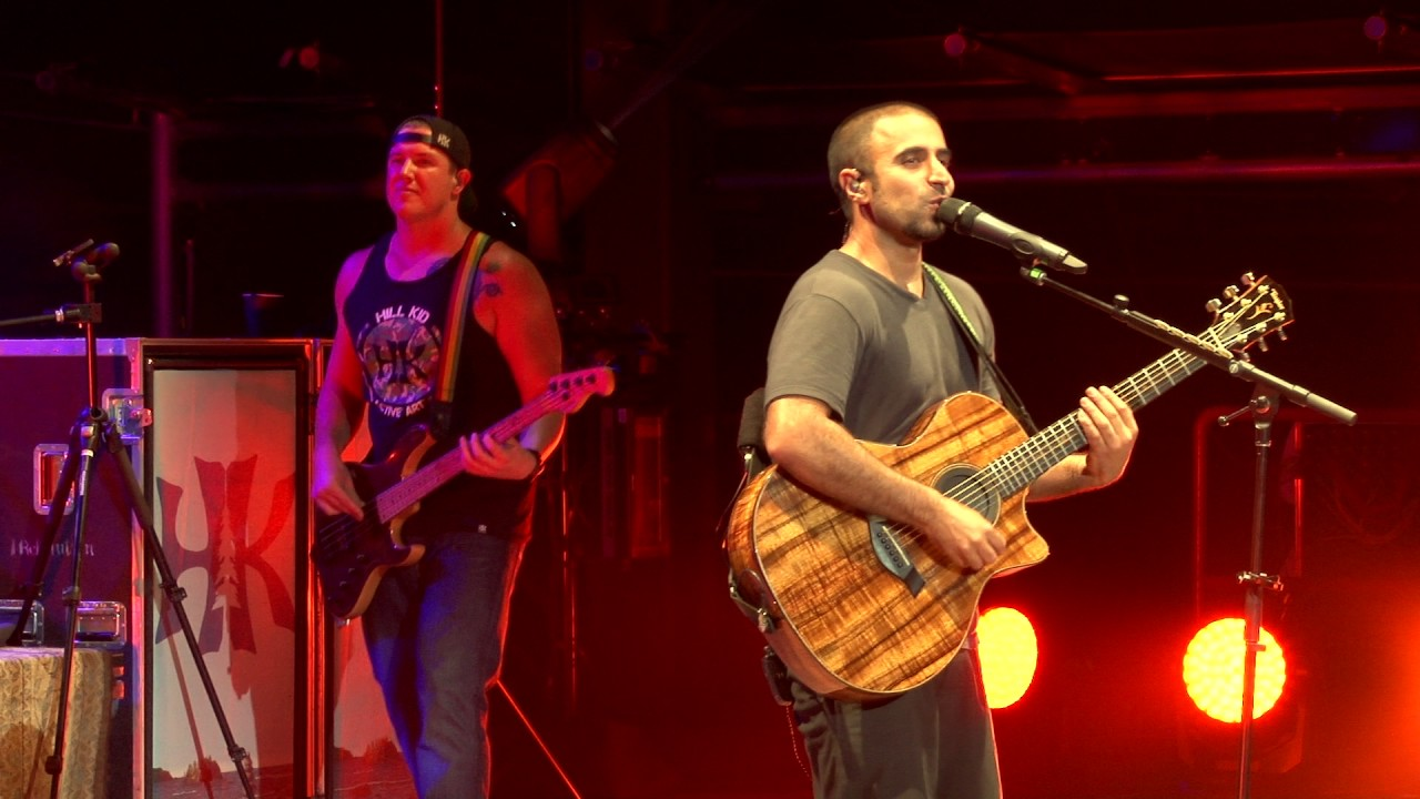rebelution-feeling-alright-live-at-red-rocks-rebelutionmusic