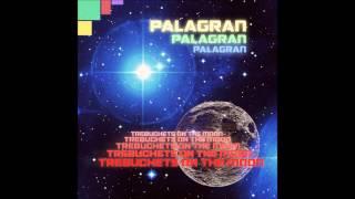 Palagran - Trebuchets on the moon