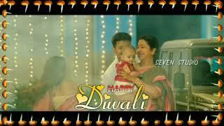 happy-diwali--f0-9f-94-a5-2019-tamil-whatsapp-status-advance-wishes-seven-studio