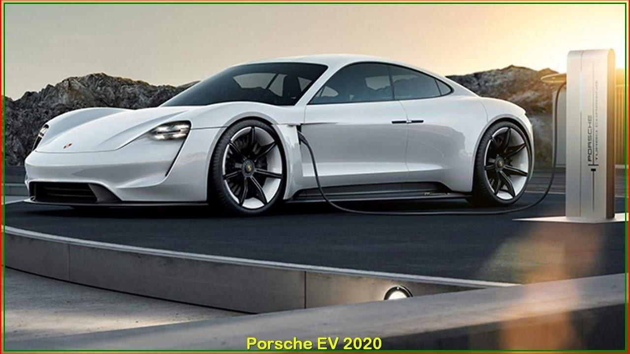 Porsche EV 2020 - New 2020 Porsche EV Sedan Interior Exterior ... on porsche cayman, jaguar b99 concept, nissan gt-r concept, nissan 370z concept, ferrari 458 italia concept, porsche panamera, porsche carrera, 2018 porsche concept, porsche cayenne, porsche hybrid concept, alfa romeo 4c concept, porsche wallpaper, porsche macan,