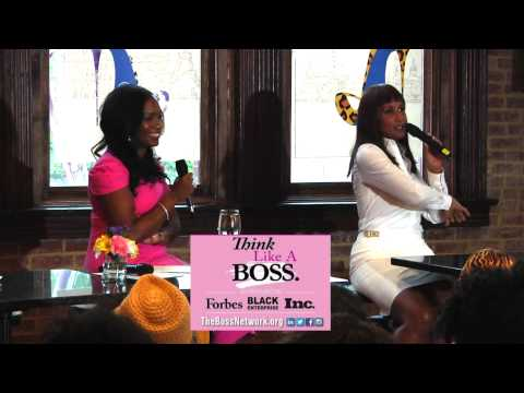 The BOSS Network Event July 2015 1080p