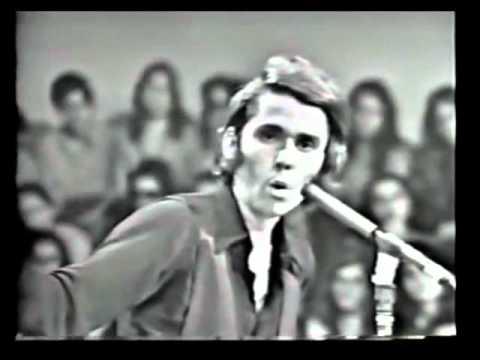 Raphael en Lima Peru 1972  1