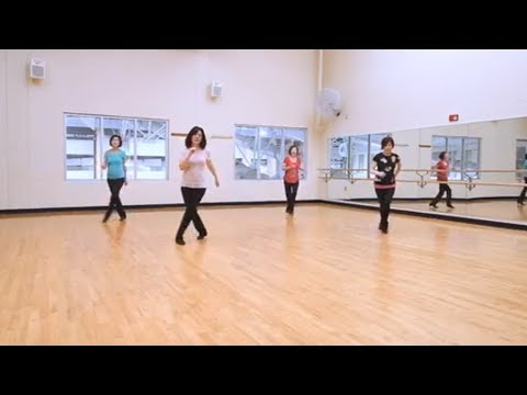 Another Love Song - Line Dance (Dance & Teach in 中文)