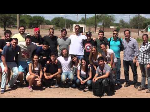 Programa en Liderazgo y Análisis Político CIAS - Jesuitas Argentina