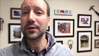 Modular Home Pricing and General Q and A