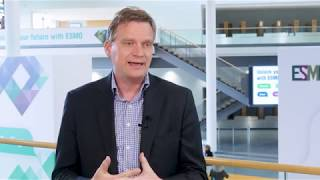 PD-L1 and other biomarkers for renal cell carcinoma