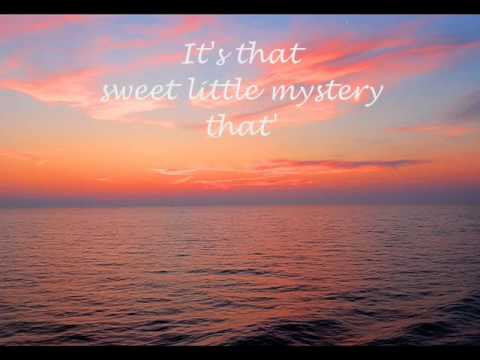 Sweet Little Mystery - John Martyn
