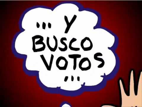 Resultado de imagen para fotos de campañas  electorales