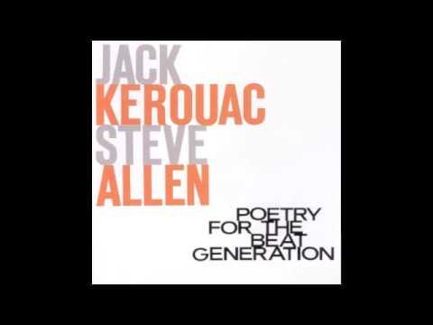 Dave Brubeck - Jack Kerouac and Steve Allen