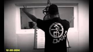 3-rap tiflet    Slave man  blad blad 2014   SVM