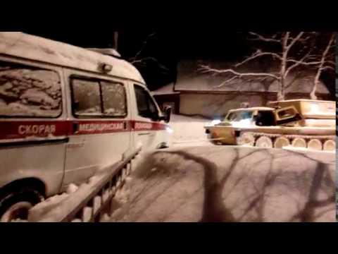 Продажа автомобилей в Комсомольске-на-Амуре, новые и