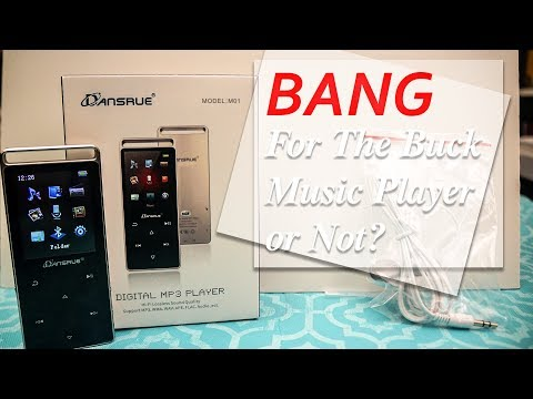 good-quality-low-price-mp3-player?-dansrue-music-player-2018-version-review-and-guide