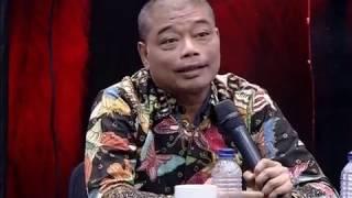 Anies-Sandi Harus Buktikan Janjinya Part 03 - Polemik On Tv 20/04