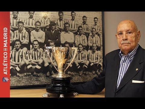 Hasta siempre, José Luis