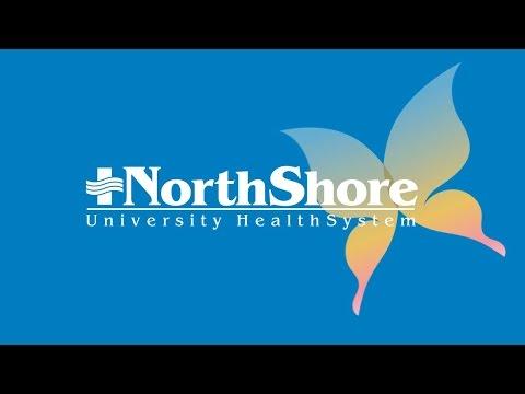 NorthShore - Celebrate Life 2015