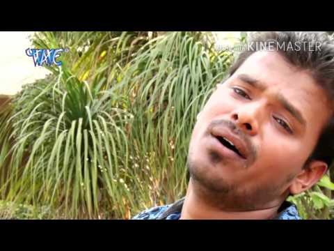 Mangiya me saja ke senura piyava ke ghar jaibu bhojpuri sad song