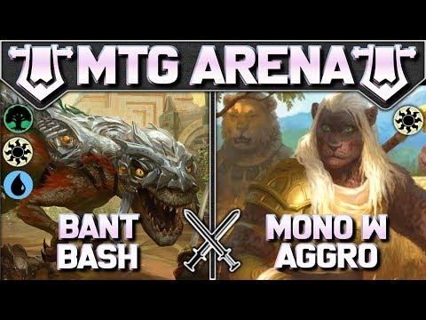 Download - mono-white aggro video, nl ytb lv