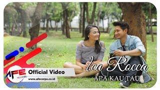 Ica Rocca - Apa Kau Tau (Official Music Video)
