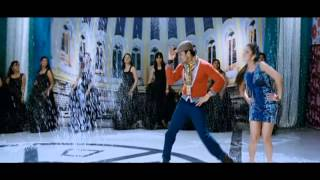 Nayanthara in Maasi Masam Aalana ponnu  (My 50th Remix Song)
