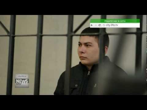 City-life.tv / NEWS Блог - Приговор по делу о страшном ДТП