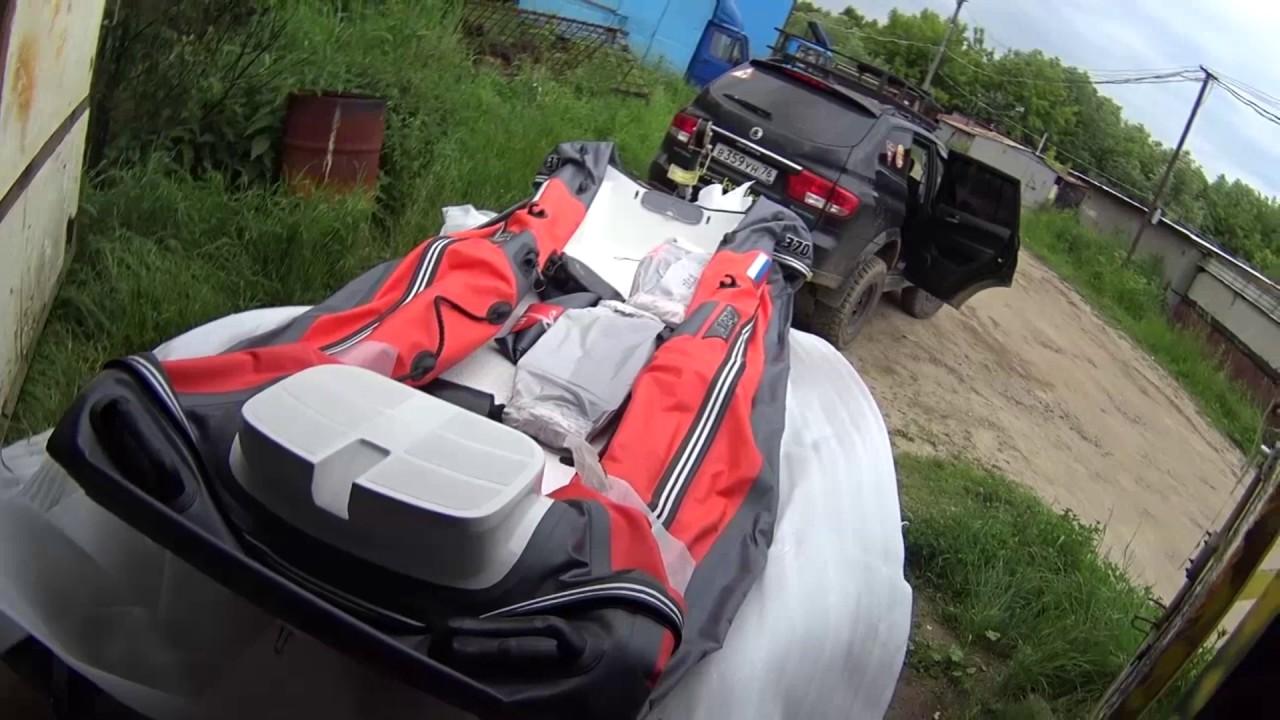 Описание модели: лодка риб stormline ocean drive extra 500 изготовлена корейской компанией stormlineinflatable seoul с использованием материалов.