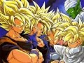 watch he video of DBZ AMV - Children Sing by Story of the Year