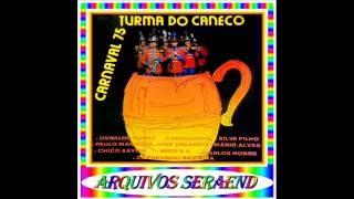 Baixar 01 - ESTÓRIA DE CARNAVAL - OSWALDO NUNES - 1975==ARQUIVOS SERAEND