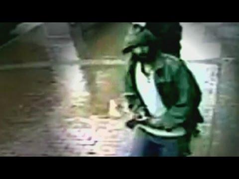 NYC hatchet attacker's revealing online history