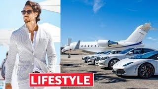 Tiger Shroff Lifestyle,House,Family,Net worth,Martial art 2018