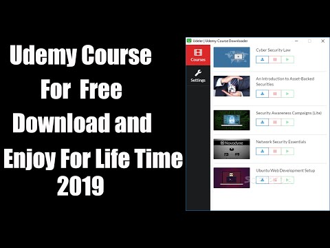 get-paid-udemy-courses-for-free-and-download---lifetime-access-2019
