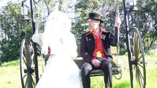 Смотреть клип Richie Kotzen - My Rock